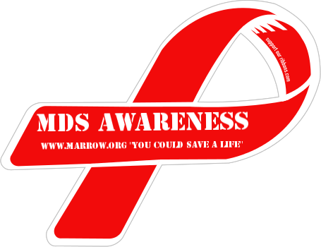 MDS Awareness