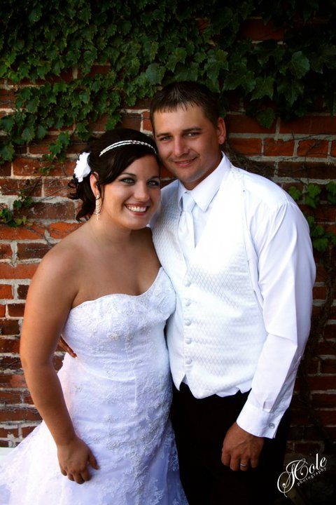 wed-anniversary