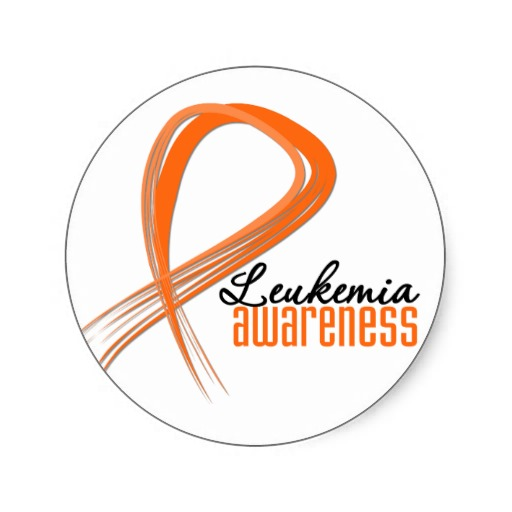 leukemia awareness 2