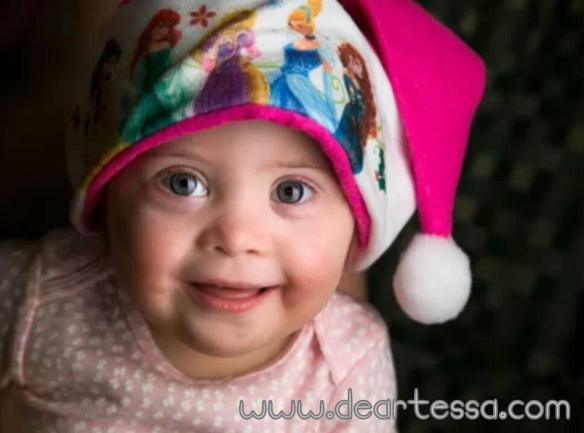 PhotoGrid_1386789840903