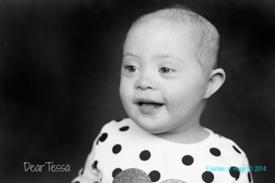 Tessa Carey 024.jpg