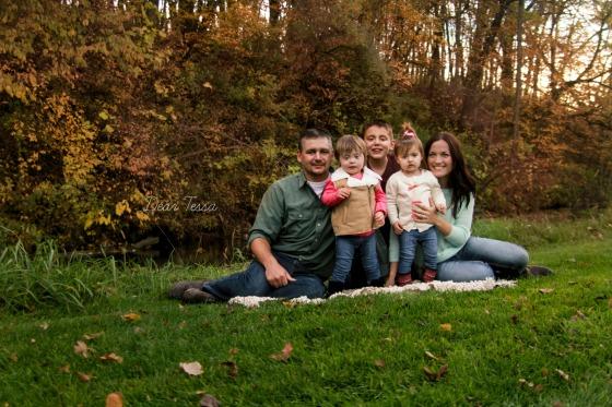 JHP-family